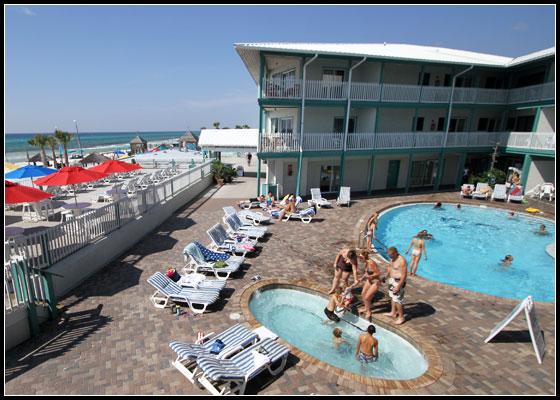 Sex in panama city beach florida