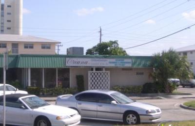 Bayview Dental Group - Fort Lauderdale, FL