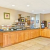 Microtel Inn & Suites by Wyndham York