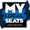 My Local Seats