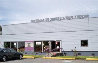 The Home Center - Stanwood, WA