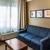Comfort Suites San Jose Airport