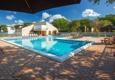 Jacaranda Village Apts - Plantation, FL. Pool