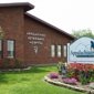 Appalachian Veterinary Hospital - Newport, TN