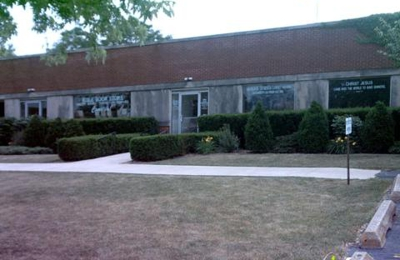 Bible Truth Publishers - Addison, IL