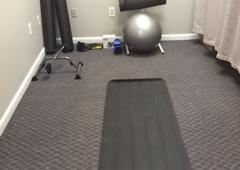 Aventura Chiropractic Care Center - Miami, FL