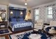 Abbington Green Bed & Breakfast Inn - Asheville, NC