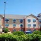 Extended Stay America Indianapolis - Castleton - Indianapolis, IN