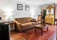 Comfort Inn & Suites - Greenville, SC