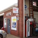 Tony's Auto Service