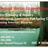 Long Island Sound Home Improvements