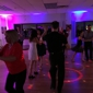 Ballroom & Latin Dance Club, LLC - Burnsville, MN