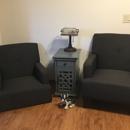 Value City Furniture Corporate Headquarters