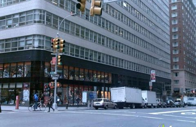Schnapp Douglas - New York, NY