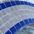 Pool Repair - Jerrys Tile Shine