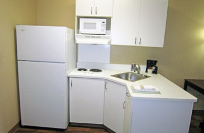 Extended Stay America Tampa - North - USF/Attractions - Temple Terrace, FL