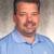 Ron Shearouse: Allstate Insurance