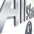 Allstate Insurance Agent: Alex Gaddis