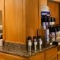 Holiday Inn Express San Antonio N-Riverwalk Area - San Antonio, TX