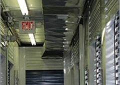 Route 88 Self-Storage - Bethel Park, PA