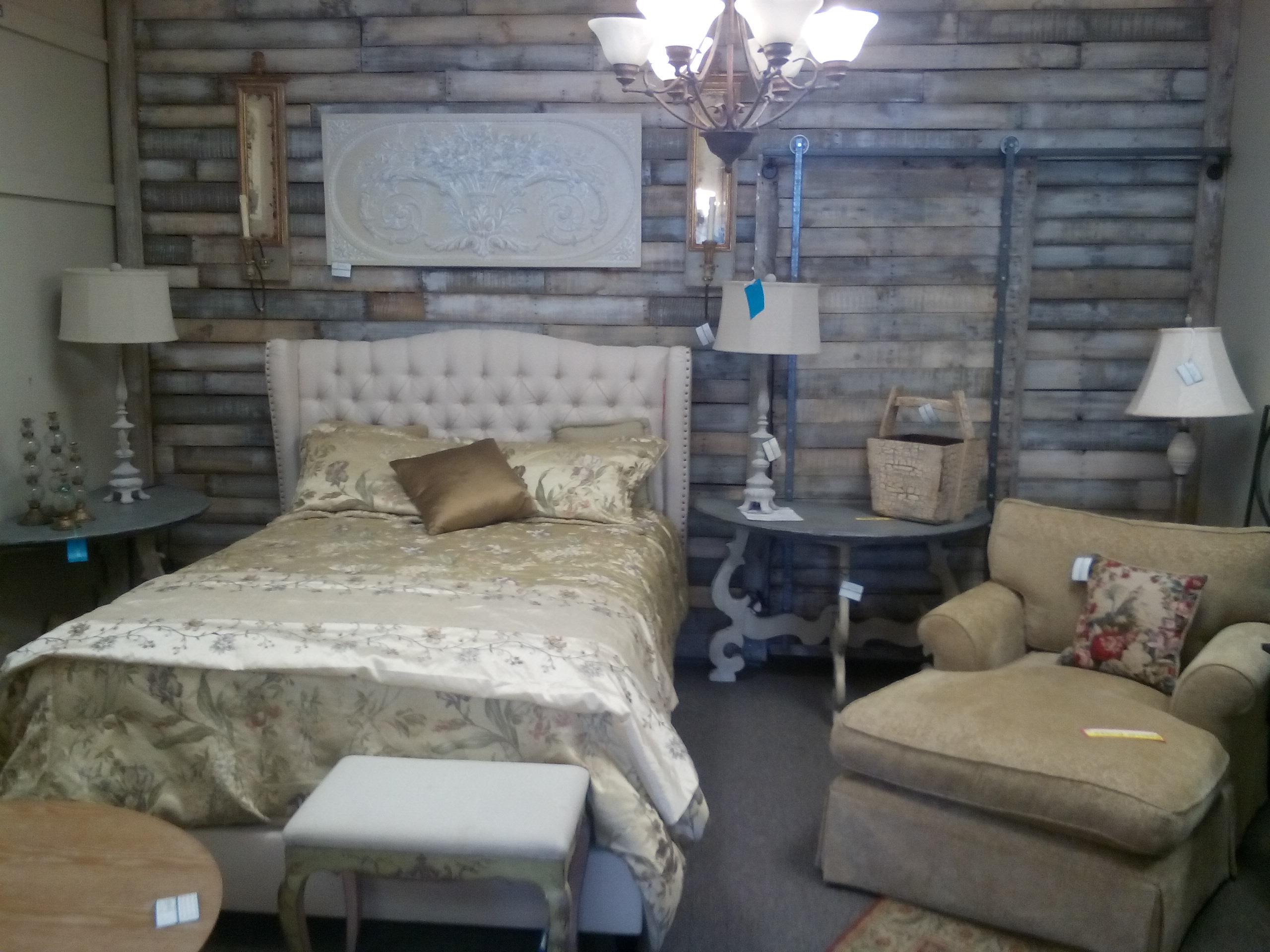 Bryson 39 S Furniture Consignment Jacksonville Fl 32246
