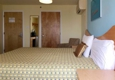 Shalimar Hotel - Wildwood, NJ