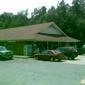 Wills Food - Gastonia, NC