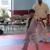 Aspire Karate