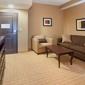 Holiday Inn Hotel & Suites Denver Airport - Denver, CO