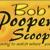 Bob's Pooper Scooper Service