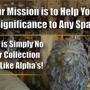 Alpha Home Decor