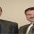 Werle & Rushe Insurance Agency LLC