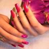 Saigon Spa & Nails