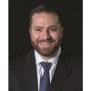Steven Huebner - State Farm Insurance Agent