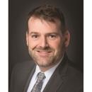 Joey McQueeney - State Farm Insurance Agent