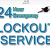 AllTime Lock Out Service