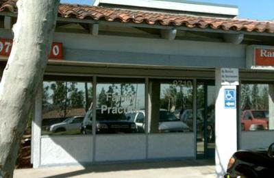 Rancho Medical Group - Rancho Cucamonga, CA