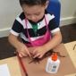 Giant Steps Early Learning School - San Antonio, TX