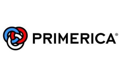 Primerica - Langhorne, PA