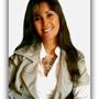 Dr Elena Gabor, Hypnotherapy, Regression Therapy, Holistic Health
