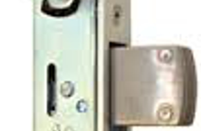 San Jose Locksmith Services - San Jose, CA