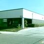 Oscar Industries