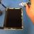 CPR Cell Phone Repair Baton Rouge Siegen