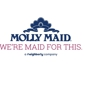 MOLLY MAID of Lewistown / State College - State College, PA