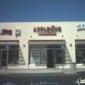 Appleone 1041 - San Diego, CA