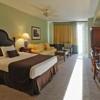 Sandestin Golf And Beach Resorts