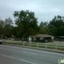 Griffith Park Pony Ride - Los Angeles, CA