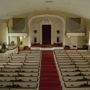 Rosemont Community Church