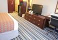 Best Western Harrisburg Hershey Hotel - Harrisburg, PA