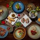 EDO Gastro Tapas & Wine